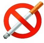 Resources for Current Smokers Who Want to Quit